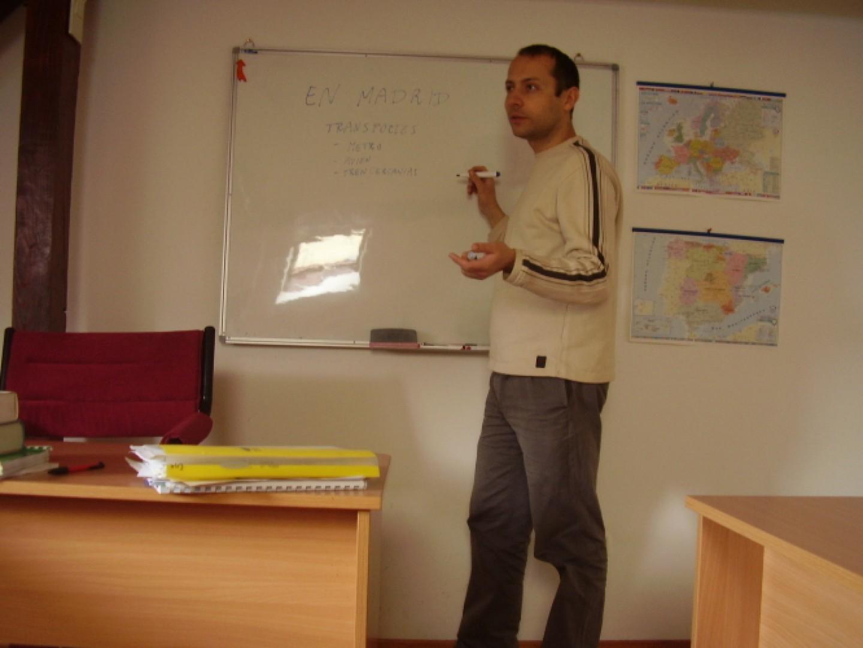 gostujuci-profesor-iz-spanije